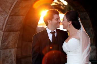 AKR_Photography_Wedding_Photography_65.j