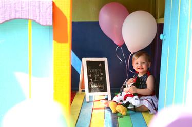 AKR_Photography_Events_Childrens_Birthda