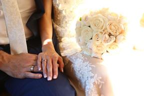 AKR_Photography_Wedding_Photography_59.j