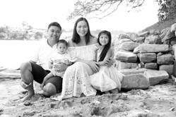 AKR_Photography_Portrait_Family_34.jpg