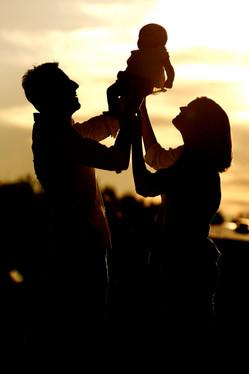 AKR_Photography_Portrait_Family_1.jpg