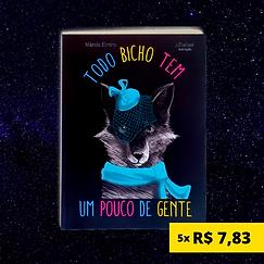 Livro_com_preço.png