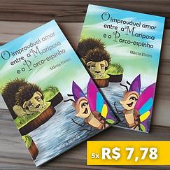Improvável_amor_com_preço.png