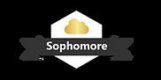Sophomore-Gold-Gradient-Black.png
