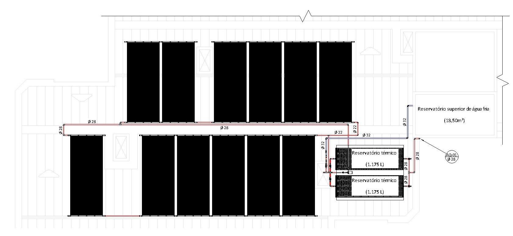 Engenharia (05).jpg
