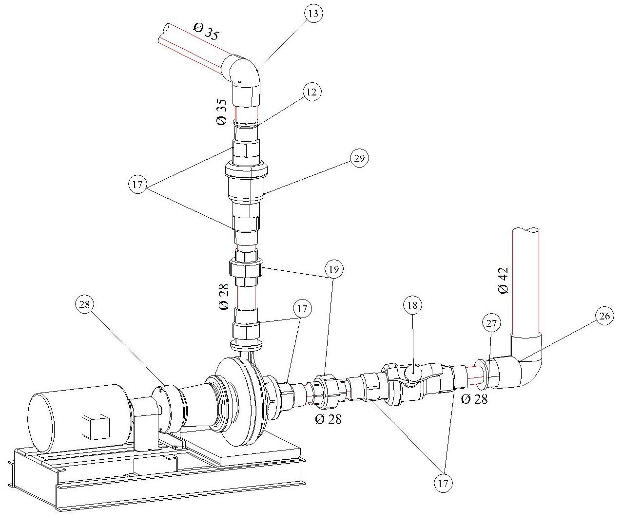 Engenharia (03).jpg