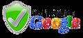 Solarium - Google Safe Browsing