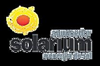 Solarium Aquecedor
