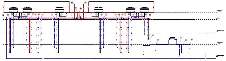 Engenharia (32).jpg