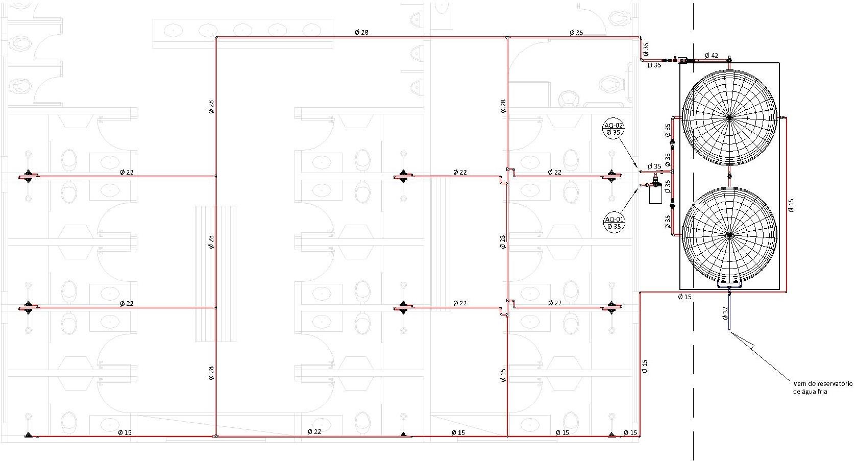 Engenharia (11).jpg