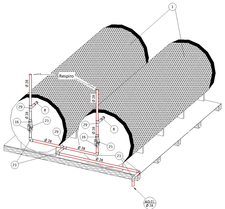 Engenharia (07).jpg
