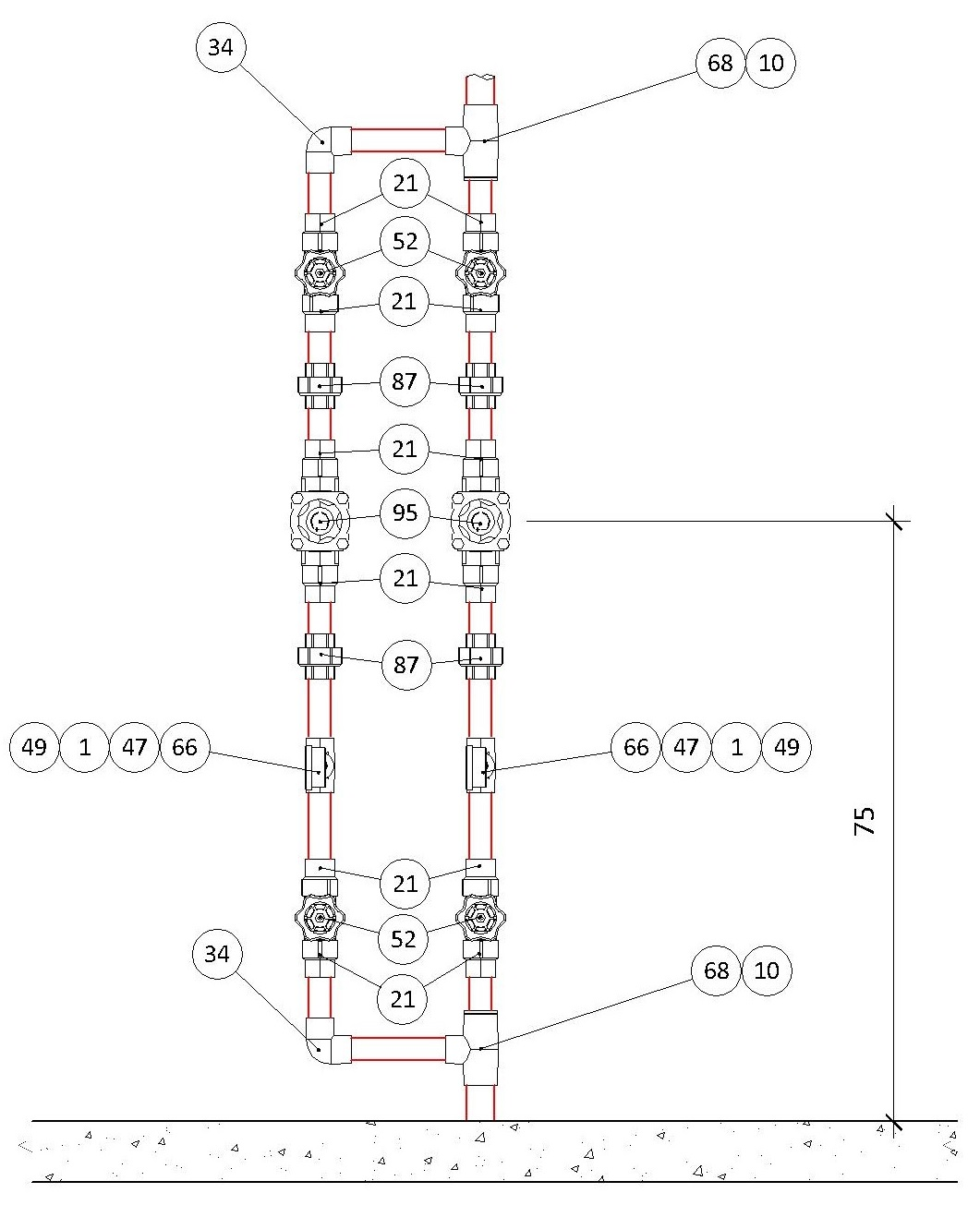 Engenharia (19).jpg