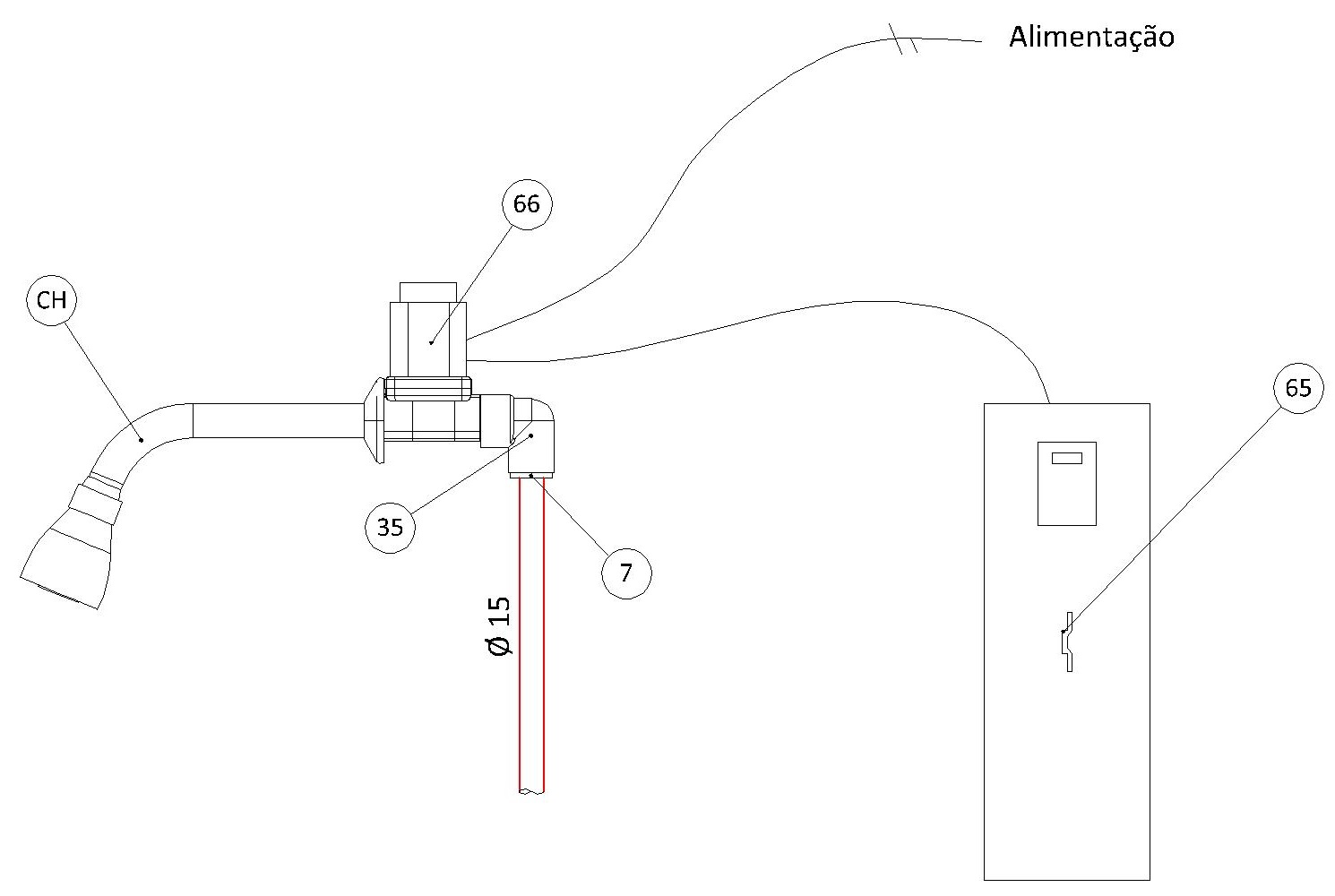 Engenharia (10).jpg