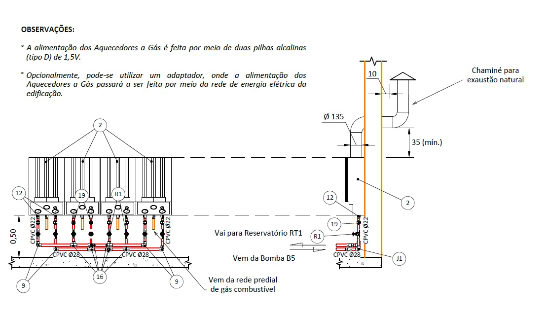 Engenharia (42).jpg