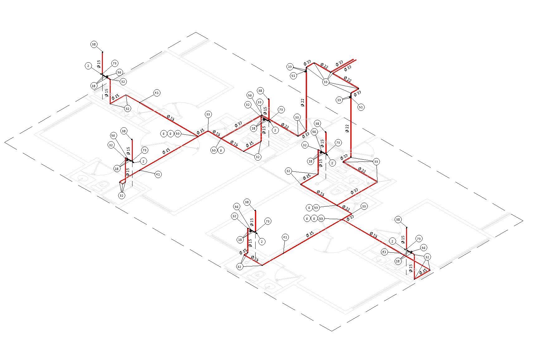 Engenharia (22).jpg