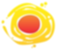 Solarium - MiniLogo.png