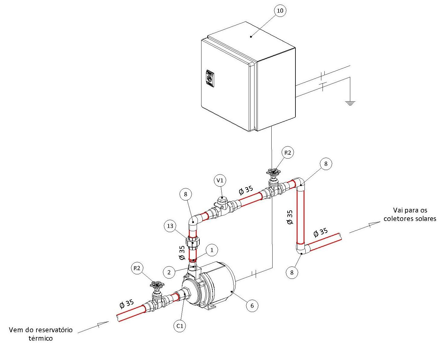 Engenharia (40).jpg