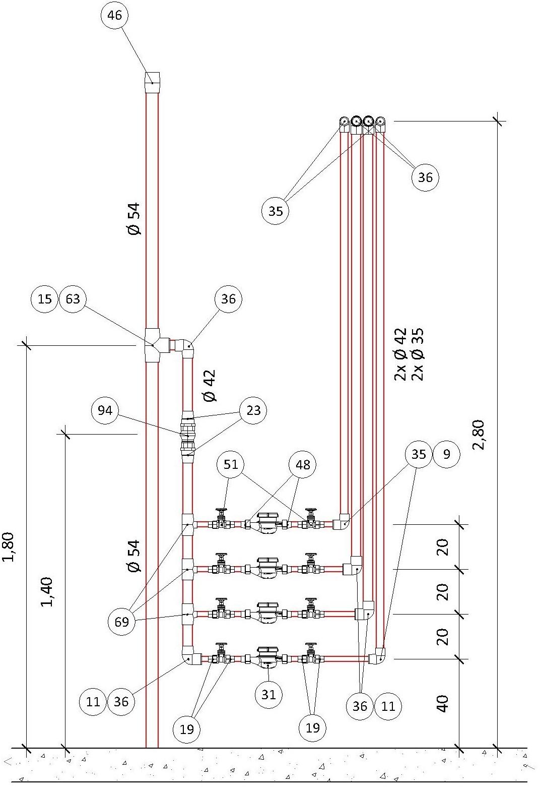 Engenharia (23).jpg