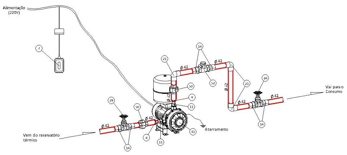 Engenharia (28).jpg