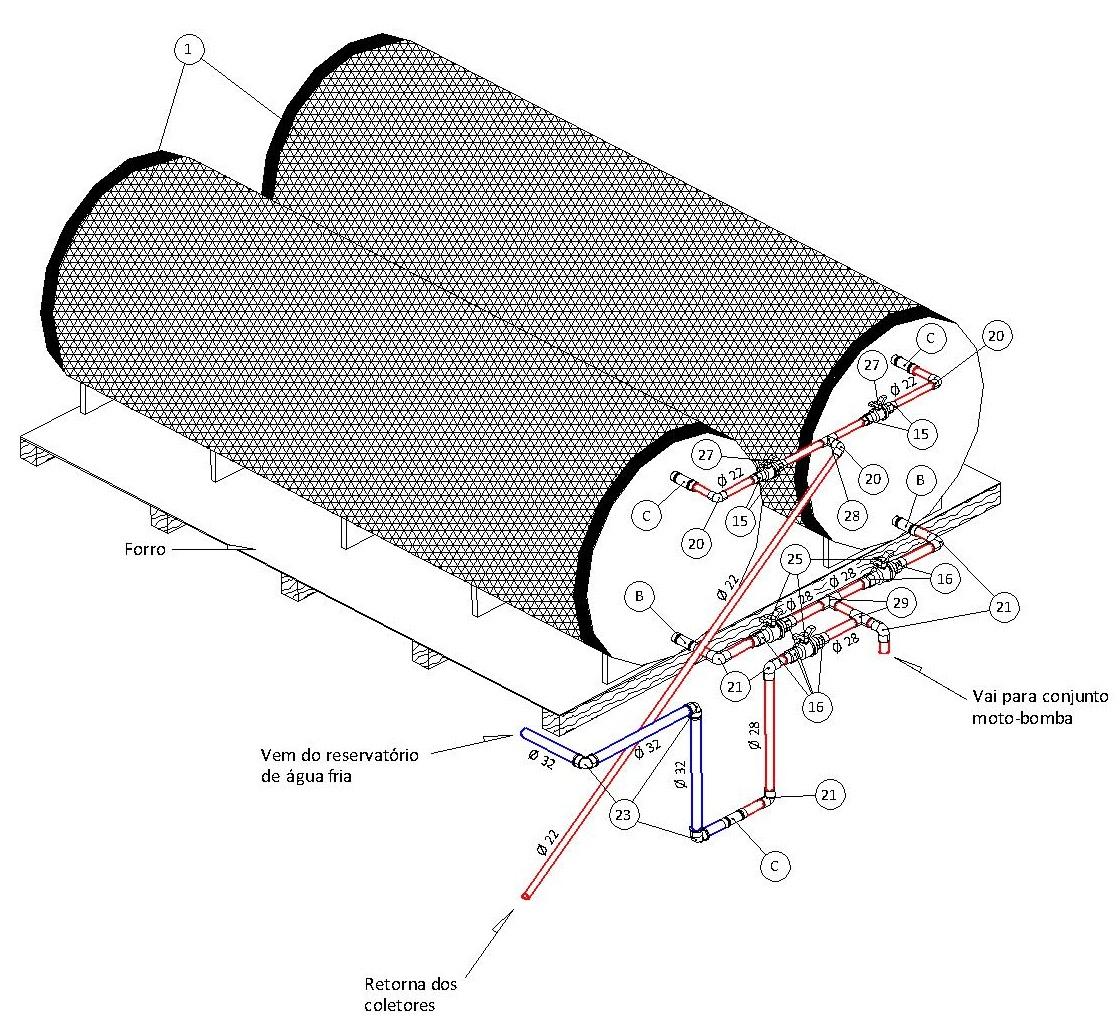 Engenharia (06).jpg