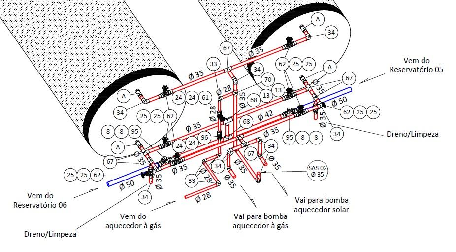 Engenharia (33).jpg