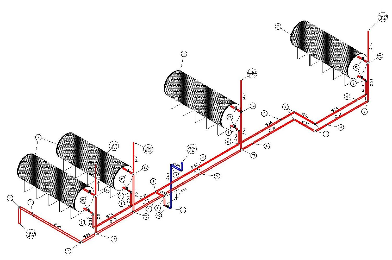 Engenharia (35).jpg