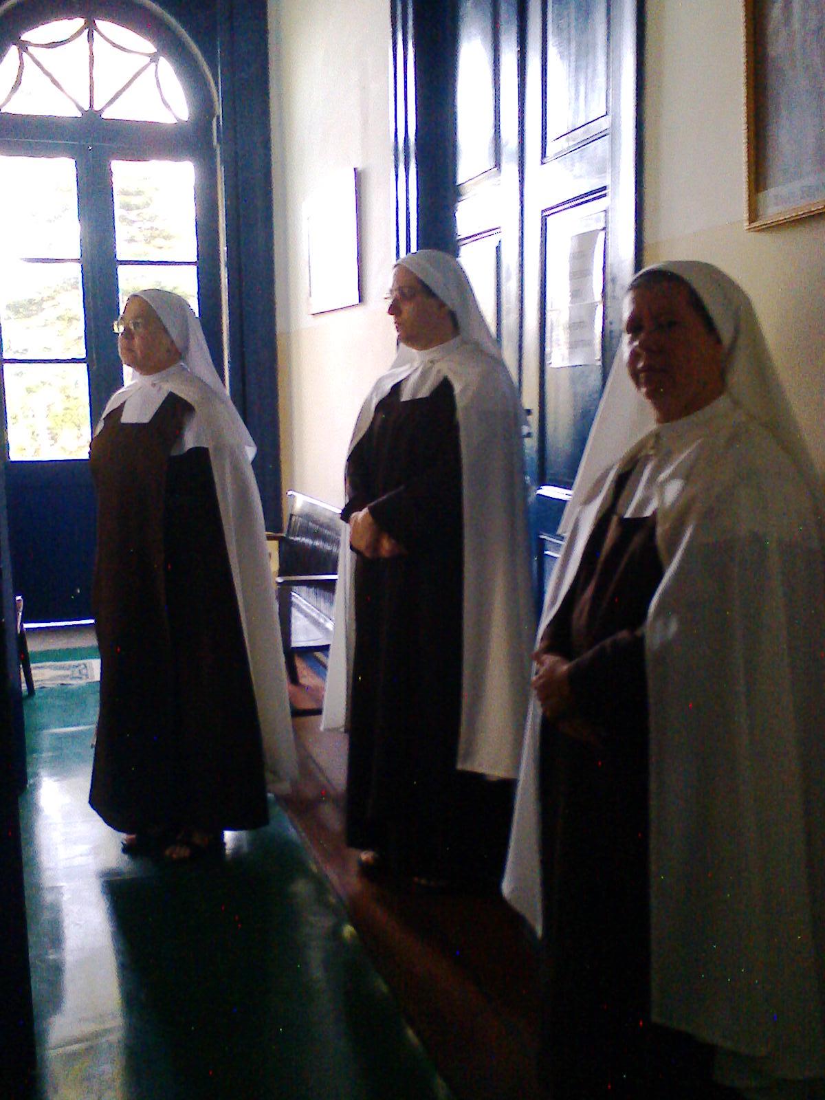 maria santissima 066
