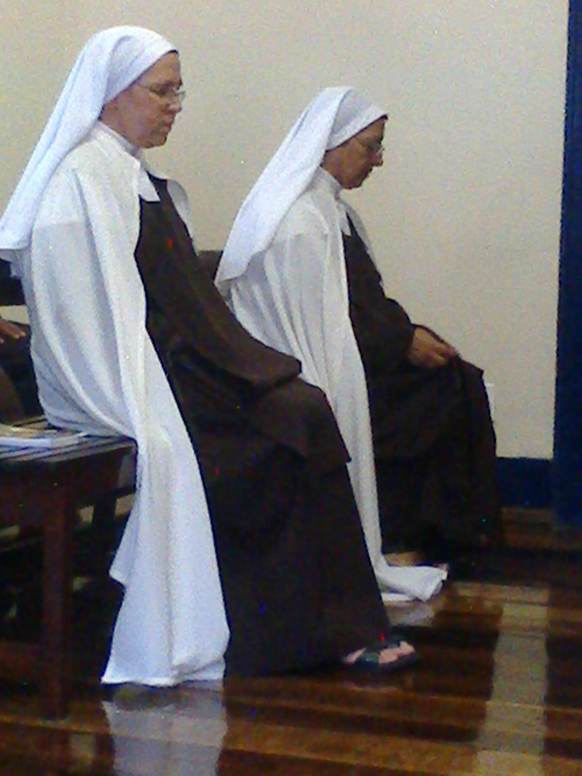 maria santissima 073