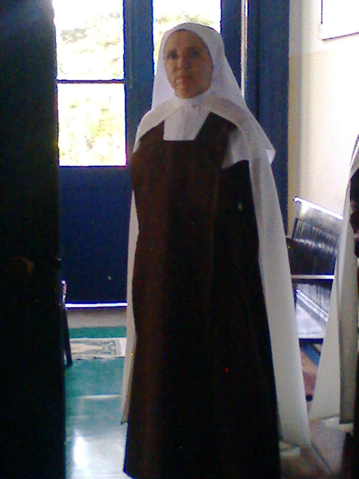 maria santissima 067