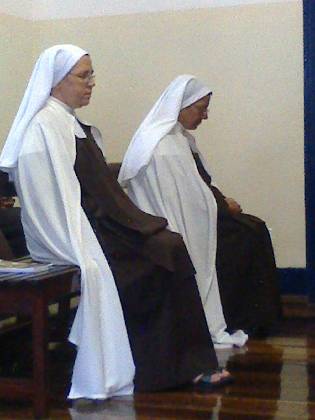 maria santissima 076