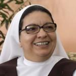 Irmã Maria José