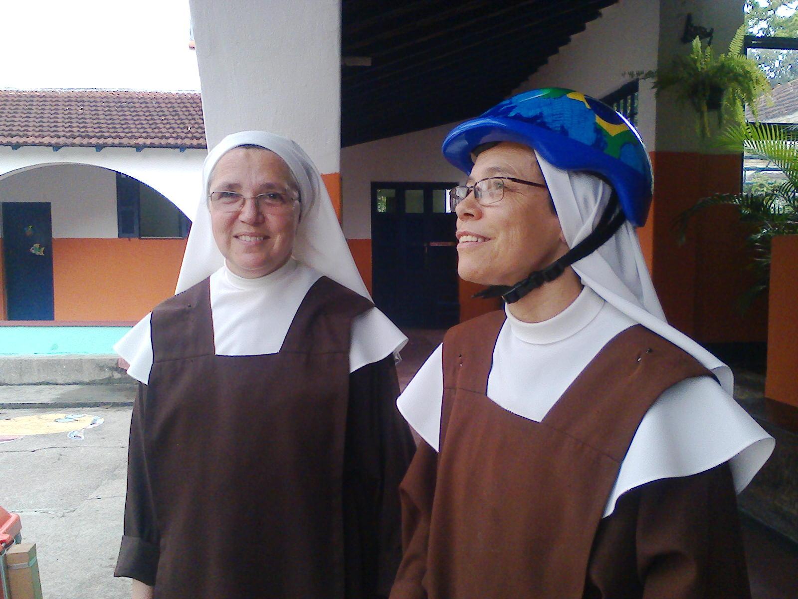 maria santissima 036