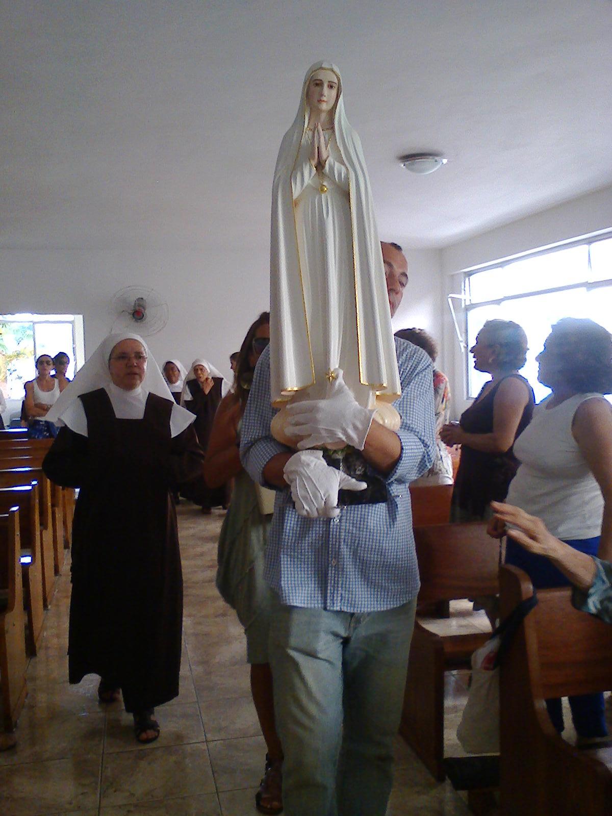 maria santissima 005