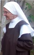 Irmã Josefa