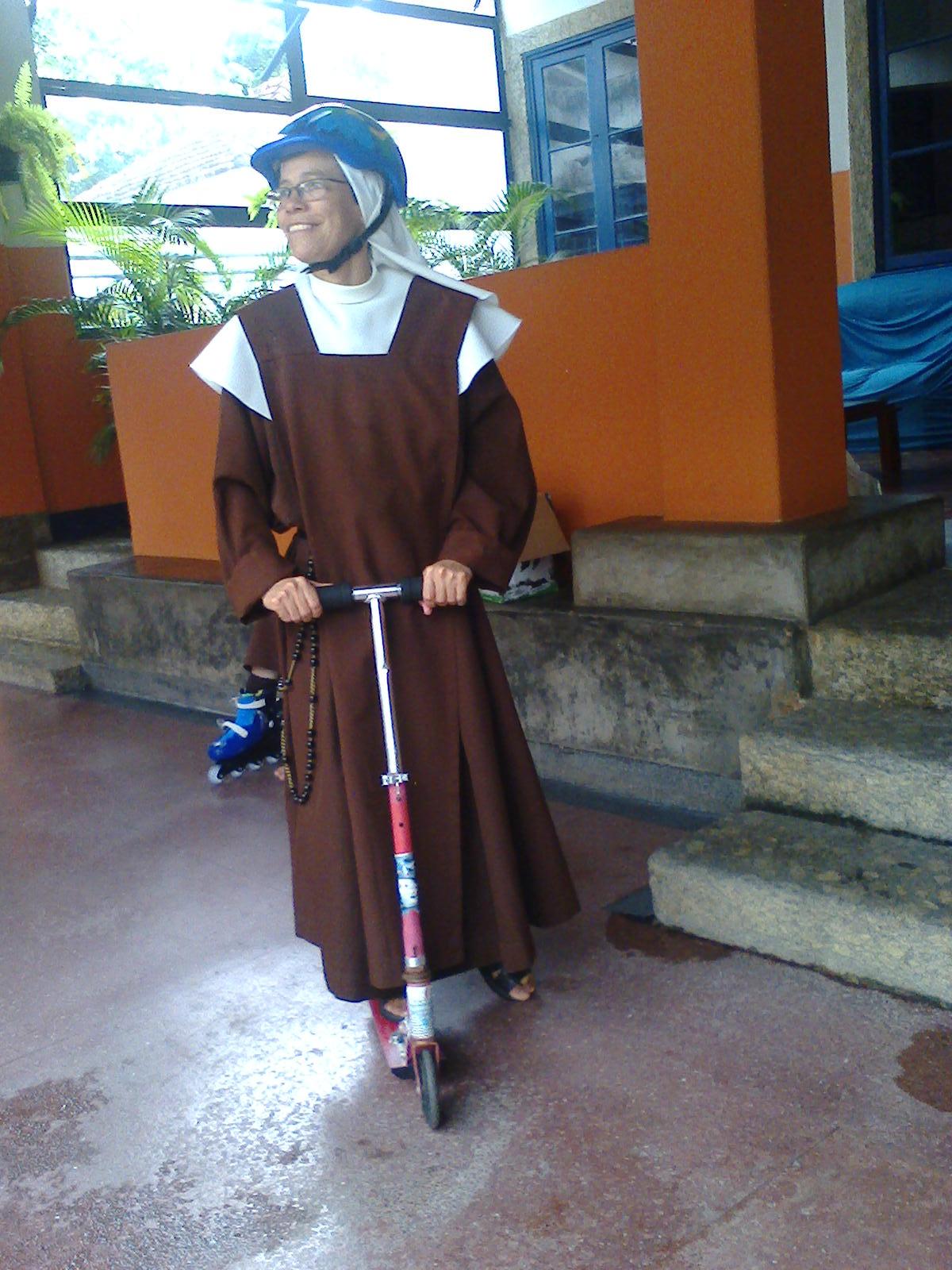maria santissima 033