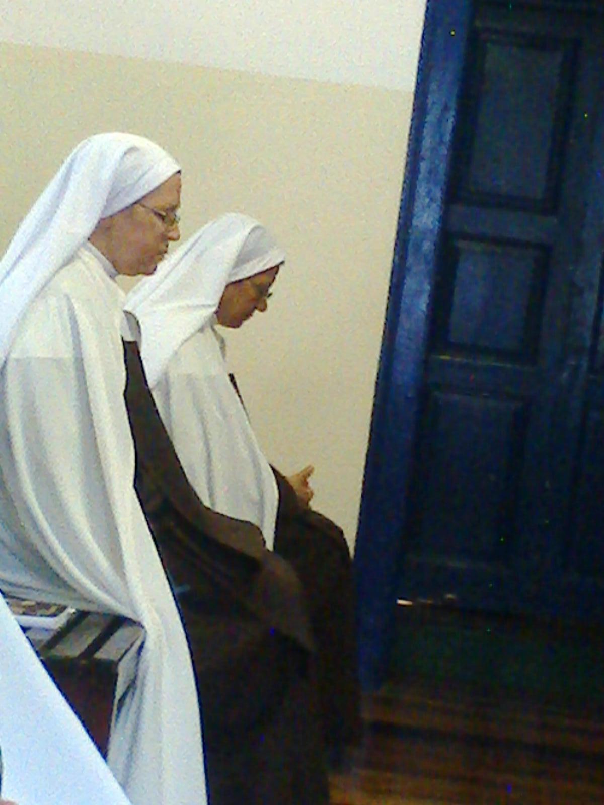 maria santissima 077