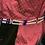 Thumbnail: Tudor Era Girdle Belt-Blue