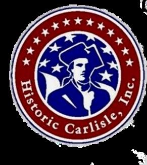 Historic Carlisle, Inc.