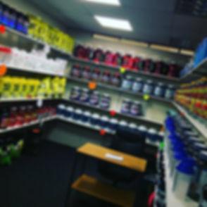 supplement_shop.jpg