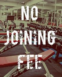 no_joining_fee.jpg