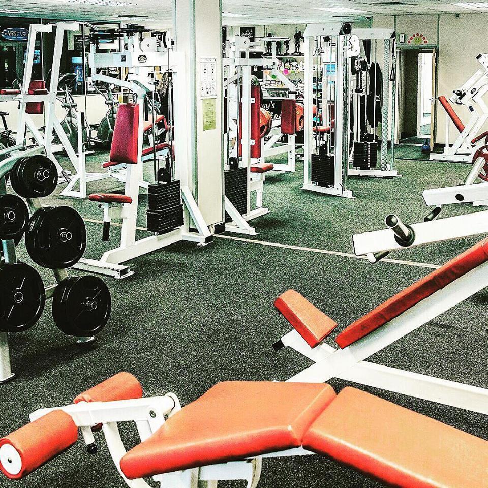 inside_gym1.jpg