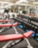 inside_gym4.jpg