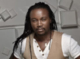 Frank Malaba, Actor, Writer, Poet, Activist, Spiritual Thinker, South Africa