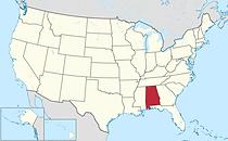 US Alabama.png