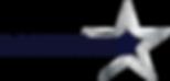 Danestar Logo.png