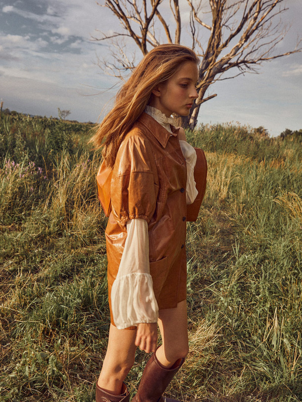 In-To-The-Wild-by-Olga-Rubio-Dalmau-X-19