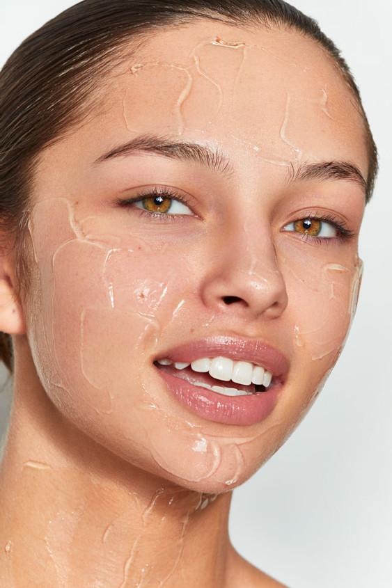 Beauty-Care-Olga-Rubio-Dalmau-Hidratatio