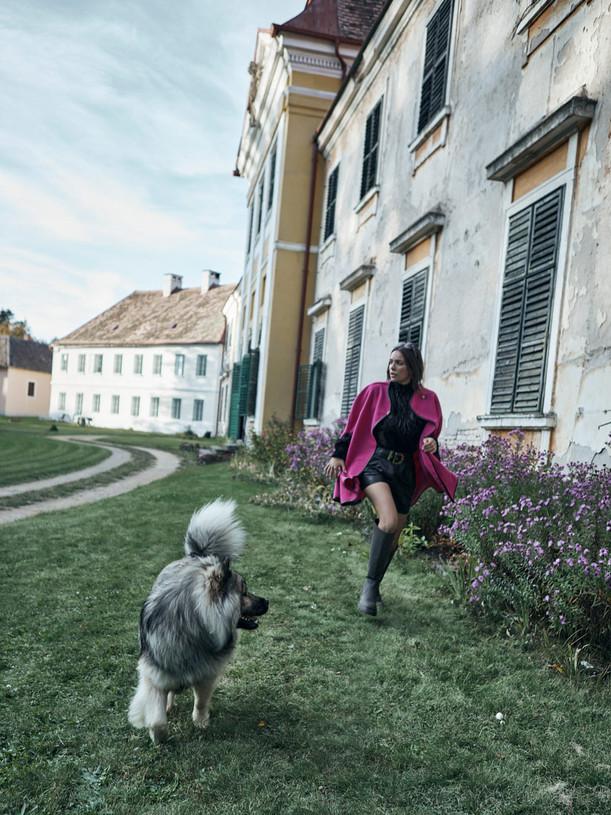 Le-Chateau-Olga-Rubio-Dalmau-10.jpg