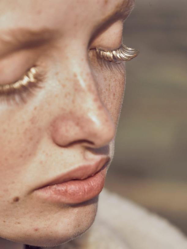 gold-beauty-olga-rubio-dalmau-16.jpg