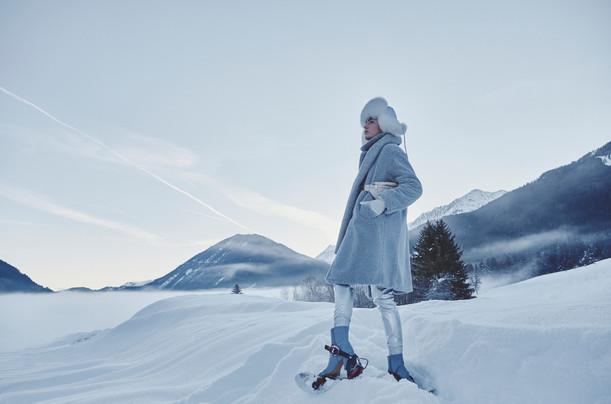 Woman-Snow-Olga-Rubio-Dalmau-01-1.jpg
